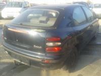 Fiat Brava Разборочный номер L4590 #2