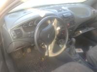 Fiat Brava Разборочный номер L4590 #3