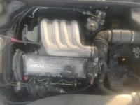 Fiat Brava Разборочный номер 47995 #4