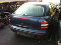 Fiat Brava Разборочный номер 48454 #1