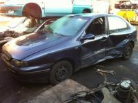 Fiat Brava Разборочный номер 48454 #2