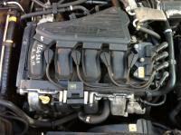 Fiat Brava Разборочный номер 48454 #4