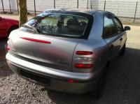Fiat Brava Разборочный номер 48806 #1