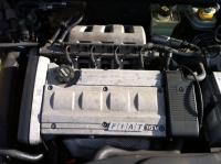 Fiat Brava Разборочный номер 48806 #4