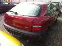Fiat Brava Разборочный номер 48923 #1