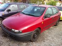 Fiat Brava Разборочный номер 48923 #2