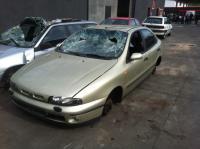 Fiat Brava Разборочный номер 49899 #1