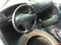 Fiat Brava Разборочный номер L5055 #3