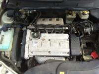 Fiat Brava Разборочный номер 49899 #4
