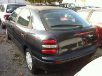 Fiat Brava Разборочный номер 51435 #1