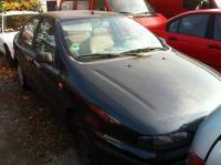 Fiat Brava Разборочный номер X9928 #2