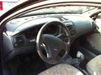 Fiat Brava Разборочный номер X9928 #3