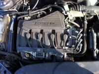 Fiat Brava Разборочный номер X9928 #4