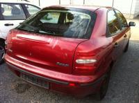 Fiat Brava Разборочный номер 51684 #1