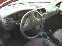 Fiat Brava Разборочный номер 51684 #3
