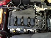 Fiat Brava Разборочный номер 51684 #4