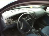 Fiat Brava Разборочный номер S0060 #3