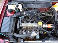 Fiat Brava Разборочный номер B2683 #2