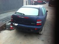 Fiat Brava Разборочный номер L5594 #2