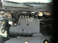 Fiat Brava Разборочный номер L5594 #4