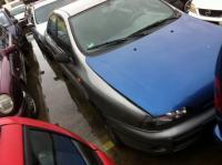Fiat Brava Разборочный номер 52654 #1