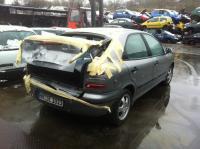 Fiat Brava Разборочный номер 52918 #2