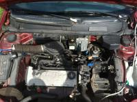 Fiat Brava Разборочный номер L5853 #4