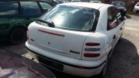Fiat Brava Разборочный номер 54448 #2
