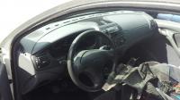 Fiat Brava Разборочный номер L6052 #3