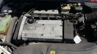 Fiat Brava Разборочный номер L6052 #4