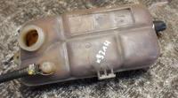 Бачок расширительный Fiat Bravo Артикул 51651654 - Фото #1