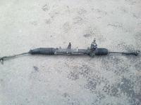 Рейка рулевая Fiat Bravo Артикул 51736936 - Фото #1