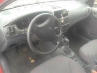 Fiat Bravo Разборочный номер 46445 #3