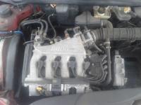 Fiat Bravo Разборочный номер 46445 #4