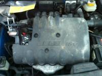 Fiat Bravo Разборочный номер X8865 #4
