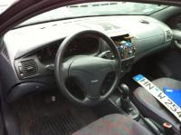 Fiat Bravo Разборочный номер X9214 #3