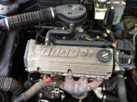 Fiat Bravo Разборочный номер X9214 #4