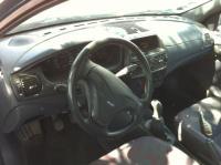 Fiat Bravo Разборочный номер X9420 #3