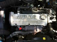 Fiat Bravo Разборочный номер 49197 #4