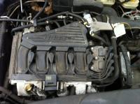 Fiat Bravo Разборочный номер X9472 #4