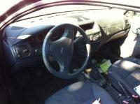 Fiat Bravo Разборочный номер X9695 #3
