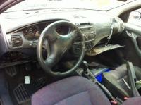 Fiat Bravo Разборочный номер Z3821 #3
