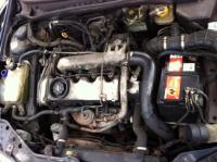 Fiat Bravo Разборочный номер 52539 #4