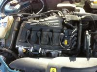 Fiat Bravo Разборочный номер S0491 #4