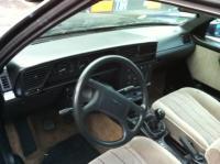 Fiat Croma Разборочный номер 47575 #3