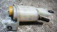 Бачок гидроусилителя руля Fiat Doblo Артикул 51698407 - Фото #1