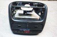 Дефлектор обдува салона Fiat Doblo Артикул 51698478 - Фото #1