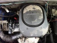 Fiat Doblo Разборочный номер X9161 #4