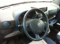 Fiat Doblo Разборочный номер X9516 #3