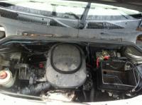 Fiat Doblo Разборочный номер L5251 #4